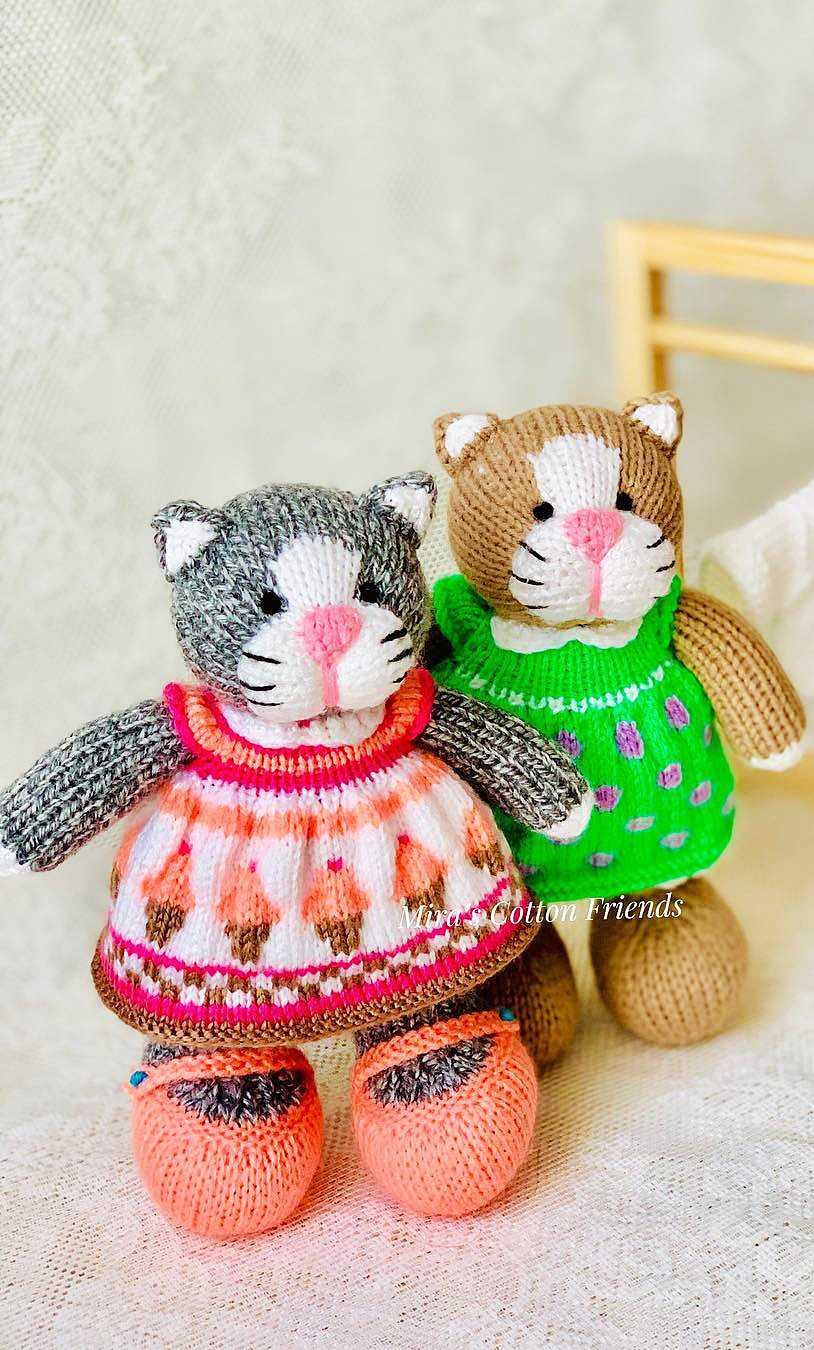 Top Best Amigurumi Design Crochet Patterns in 2020 (With images ... | 1350x814