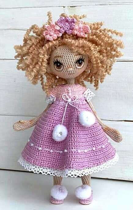 Top 10 Best Amigurumi Animal Free Crochet Patterns (With images ... | 689x435