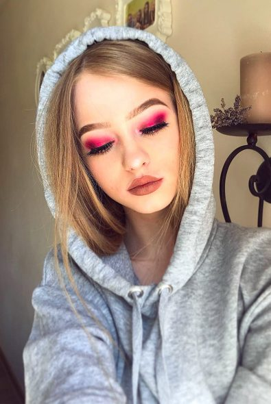 impressive-makeup-ideas-for-summer-season-by-makeup-bloggers