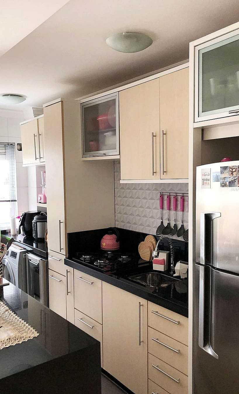 Cute, Useful And Small Kitchen Design ideas.   Page 14 of ...