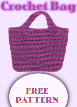 skill-level-for-beginners-easy-crochet-tote-bag-free-pattern-instruction