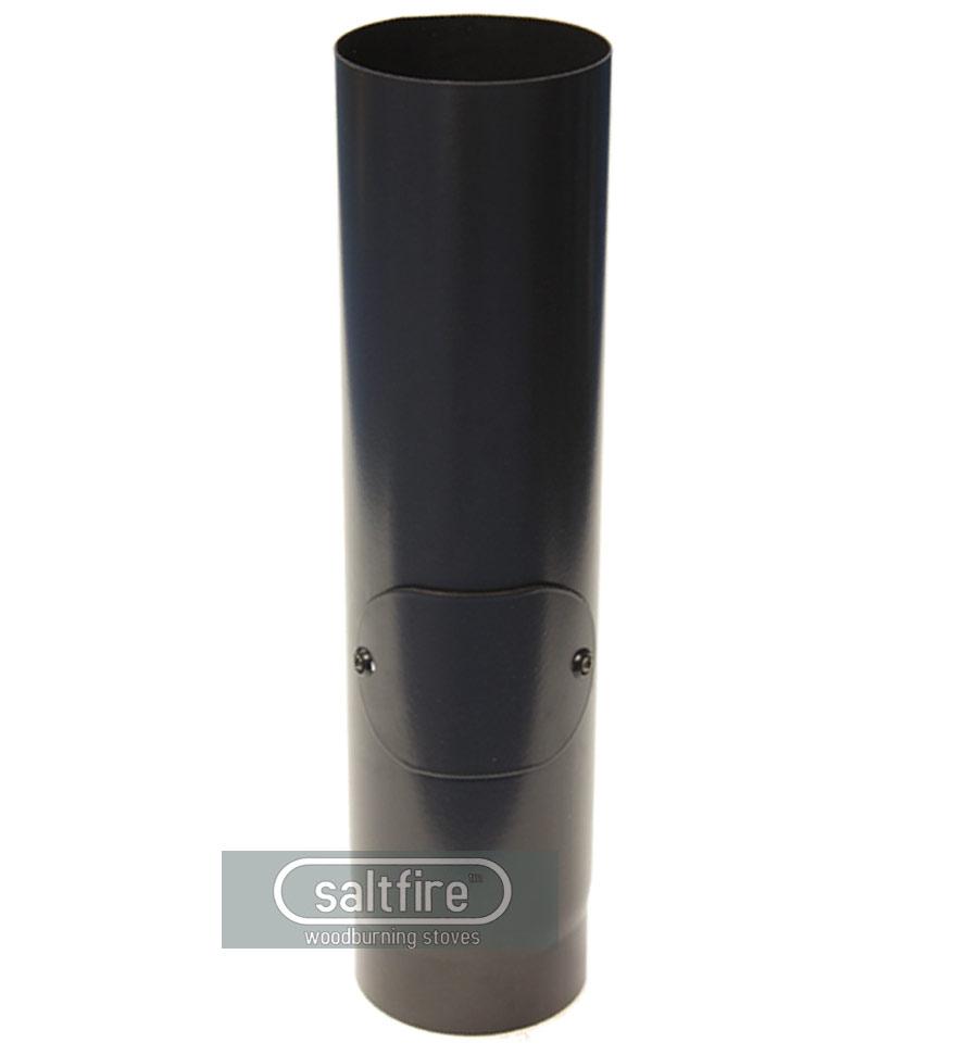Flue Pipe Door 5 Quot Choose 5 Quot 125mm Diameter