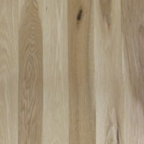 Hickory Pecan Stair Parts Woodco | Unfinished Hickory Stair Treads | Hardwood Lumber | Stair Nosing | Stainable | Flooring | Prefinished