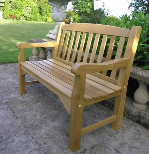 Best Price Furniture Online