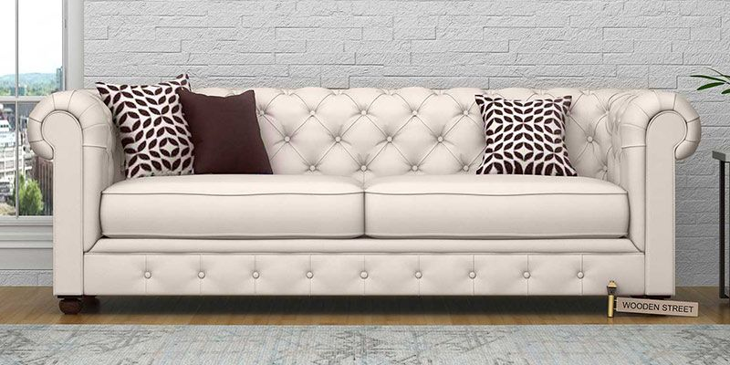 Where Buy Furniture Online