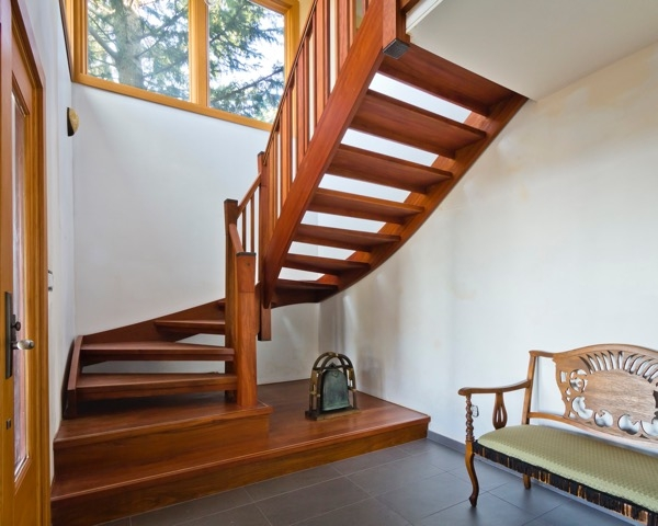 Wooden Stairs Malaysia Best Wooden Stairs Malaysia For Finest   Stairs Made Of Wood   5 Step   Elegant   Solid Oak   Traditional   3 Step