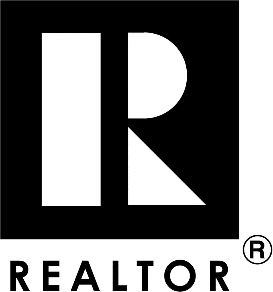Texas Area Realtors