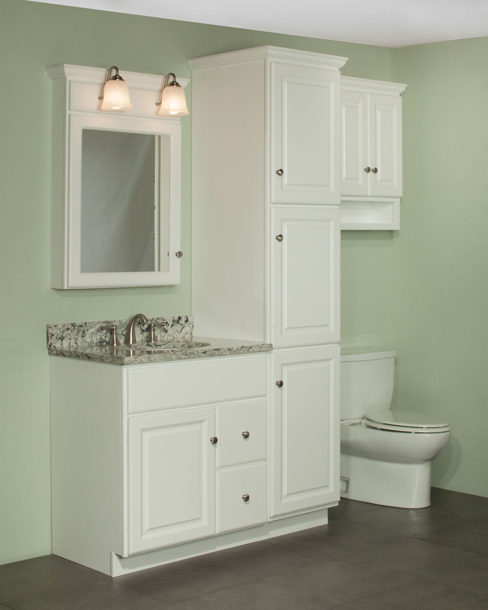 Lowes Cabinets And Lighting Gallery