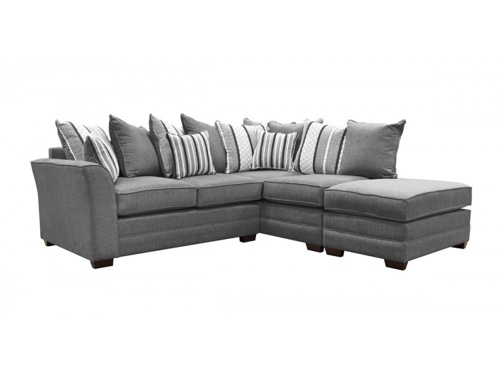 Sale East Kilbride Couches