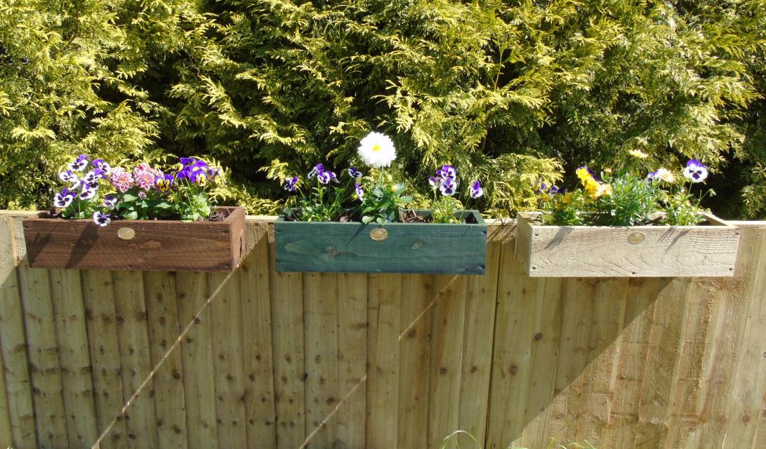 Extra Large Garden Pots Uk