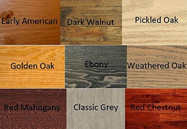 Best Wood Stair Finishes Stains Wood Stairs | Best Hardwood For Stairs | Treads | Oak | Stair Tread | Stain | Laminate Flooring