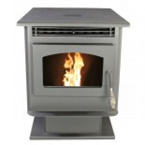 Us Stove Small Pellet Stove