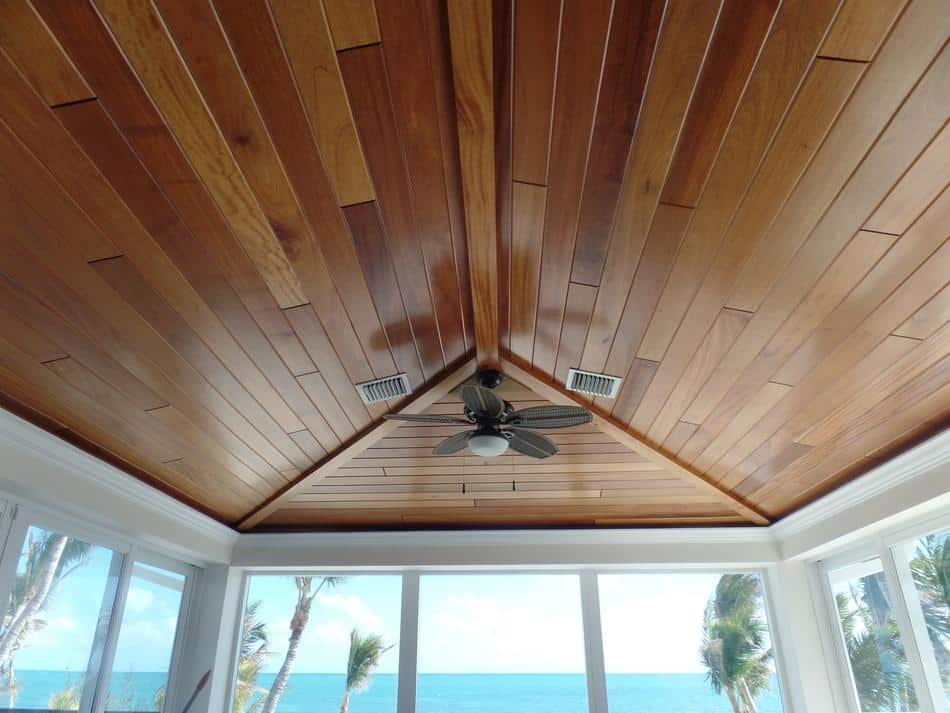 Woodvendors Com Hardwood Lumber Exotic Wood Wood Molding