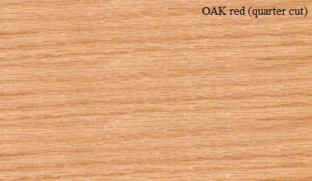 Buy Now Wood Veneer Sheets Raw Sheet Wood Veneer