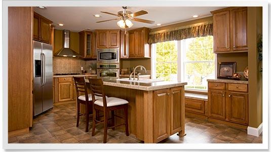 How Design Modular Kitchen Software