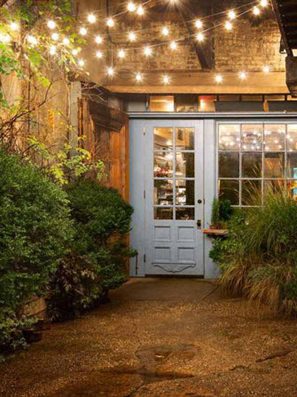 Nyc Apartment Interior Design Ideas