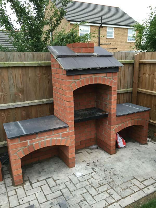 brick barbecue tips 10