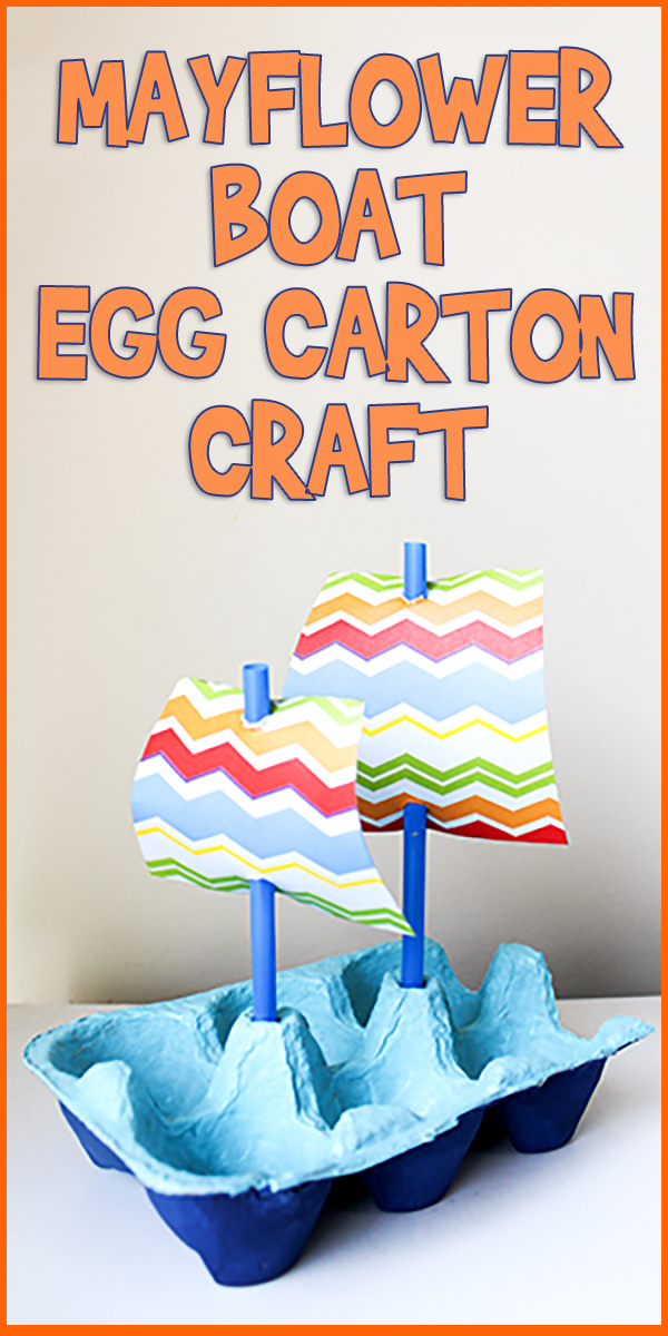 Craft Ideas Birthdays Pinterest