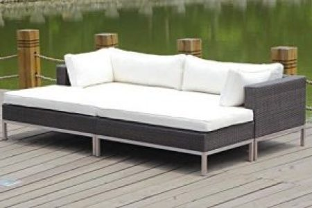 Loungembel Sale. Fabulous Good Outdoor Lounge Mbel With Loungembel ...