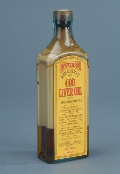 codliveroil_lg – Childhood Memories of 1960s and 70s