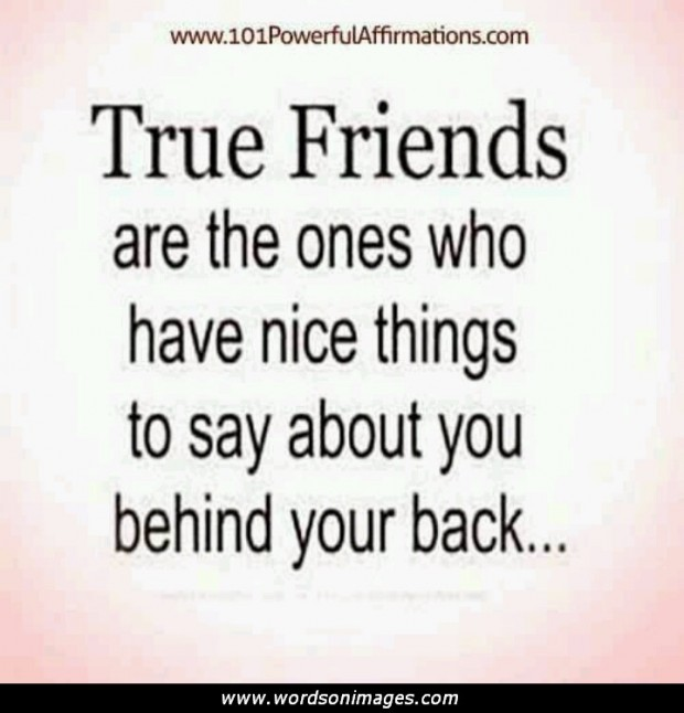Quotes About Backstabbers And Fake Friends