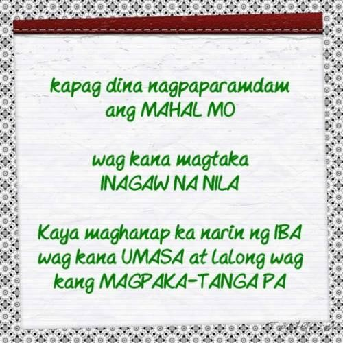 And Tagalog Funny Friendship Quotes Sayings