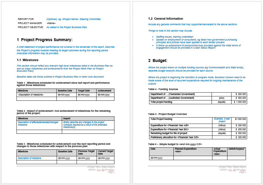 Sample Resume Manufacturing Worker