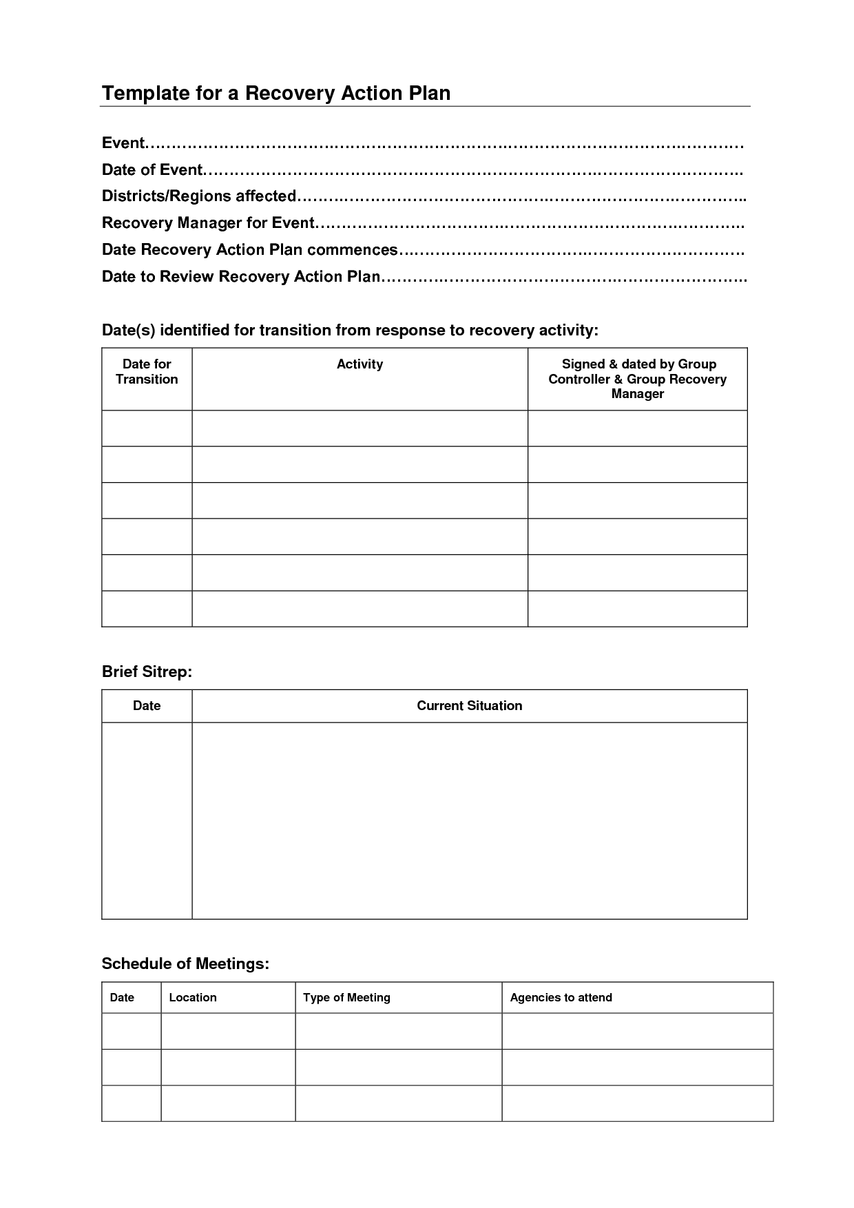 Pdf Aa Worksheet Step 1