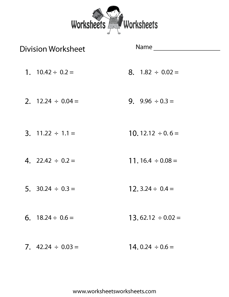 Hard Color Numbers Math