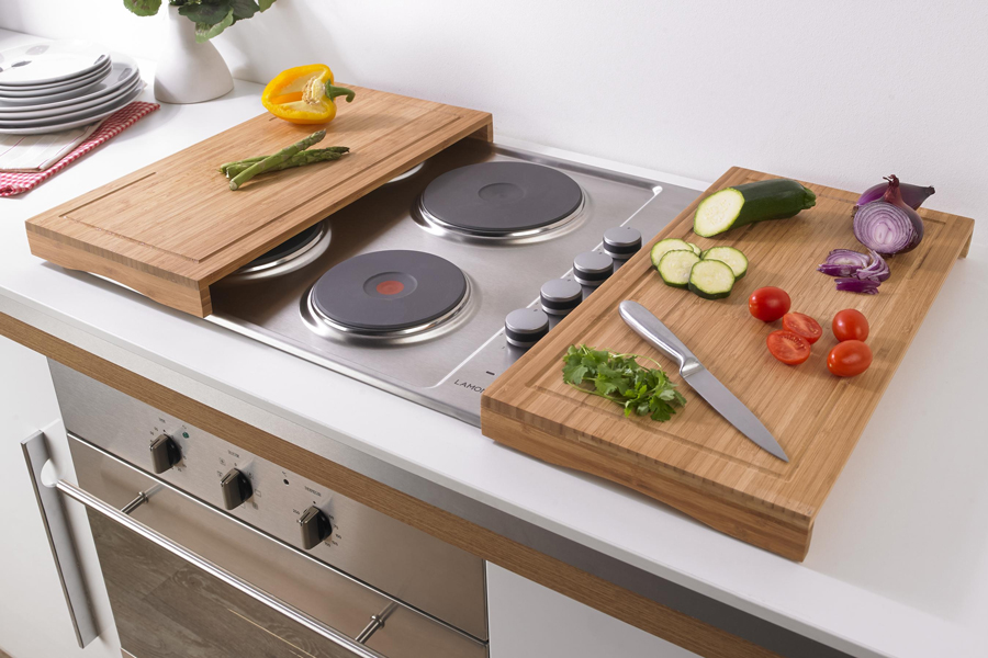 Top 5 Wooden Kitchen Accessories to Match Your Solid Wood Worktops     Top 5 Wooden Kitchen Accessories to Match Your Solid Wood Worktops    Worktop Express Blog