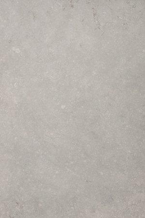 Concrete Laminate Worktops Grey Work Surfaces Amp Concrete