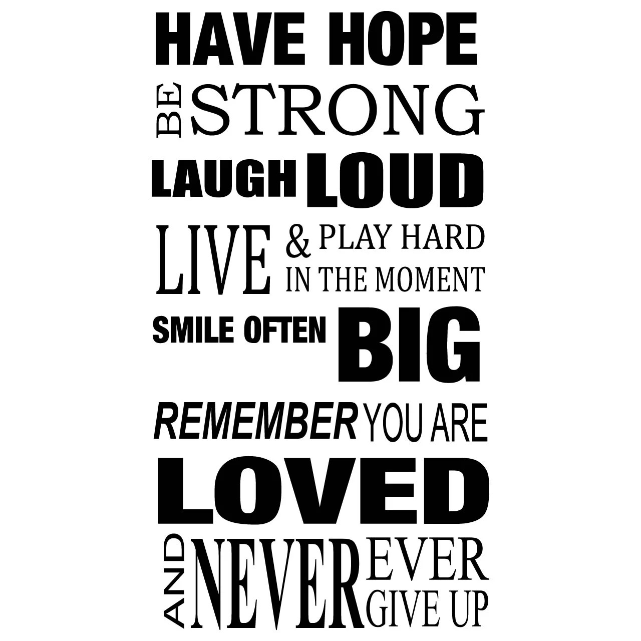 Kingdom Hearts Inspirational Pictures
