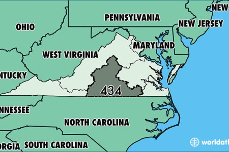 map of va usa » Free Interior Design | Mir Detok Virginia On A Map Of The Usa on usa california map, west virginia state map, new orleans on us map, virginia road map, new york city usa map,