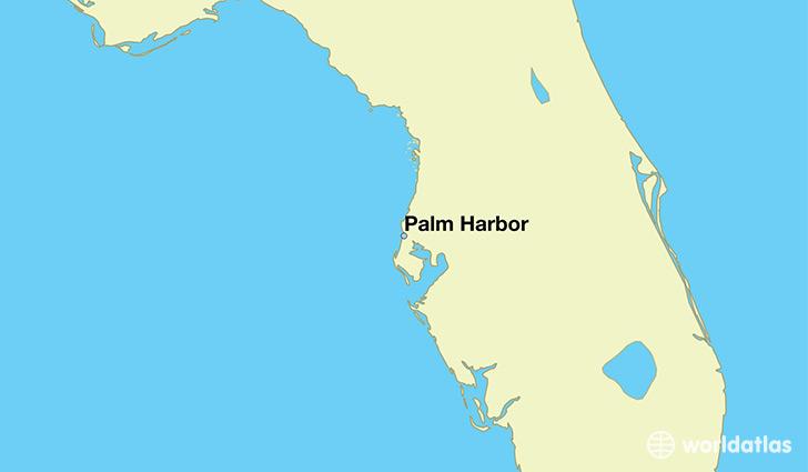 Palm City Florida Map.Florida Map Palm City Fl