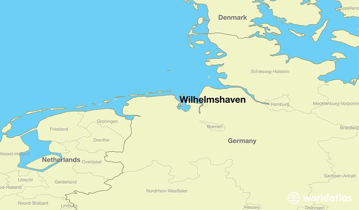 Belgium Cities List
