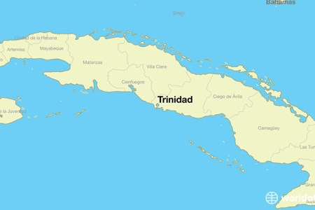 Cuba location on map edi maps full hd maps cuba location map for world map cuba worldwide maps collection cuba map in world map cuba cuban maps for free downloadmaxicuba booking accommodation houses gumiabroncs Image collections