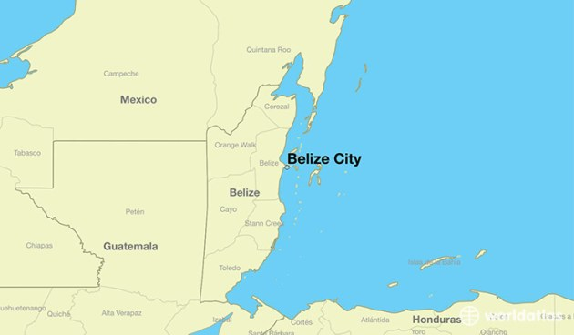 Belize location map another maps get maps on hd full hd belize belize location map on belize world map worldwide maps collection world atlas map of belize valid world map atlas apk download new world map gumiabroncs Image collections