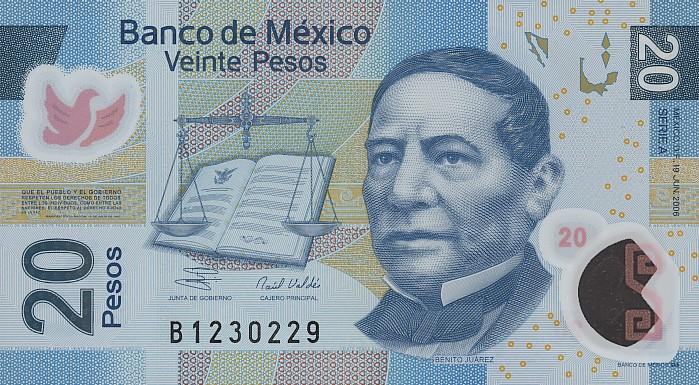Language Mexico Map Spoken