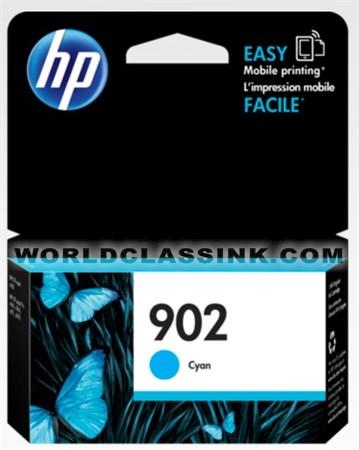 Hp Officejet Pro 6968 Ink Cartridge Office Jet Pro 6968