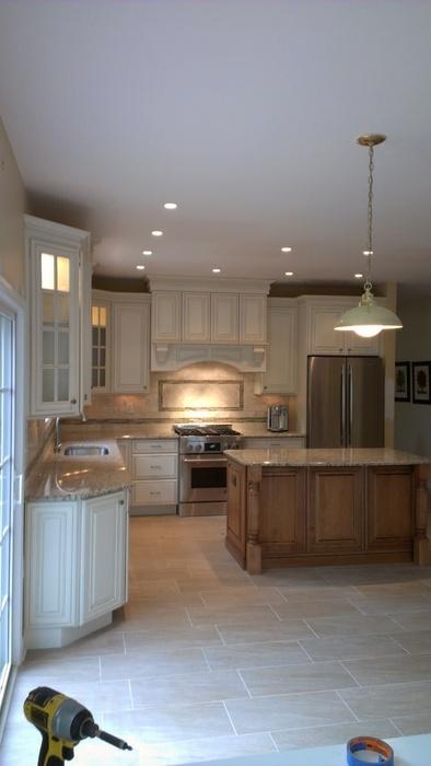 Kitchen And Bath Design Software Reviews