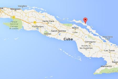 Cuba on world map full hd pictures 4k ultra full wallpapers capitals new world map countries cuba best of map with countries and capitals new tripadvisor world map quiz refrence world map countries cuba fresh gumiabroncs Images