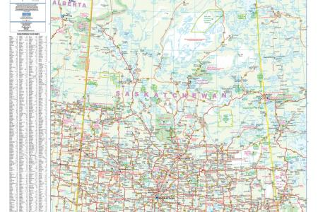 map saskatchewan » Free Wallpaper for MAPS | Full Maps