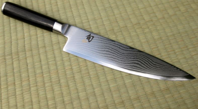 Which Wusthof Are Best Knives