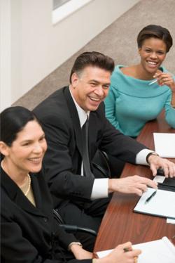 Business Training Seminar Topics - Worldwide Training Seminars