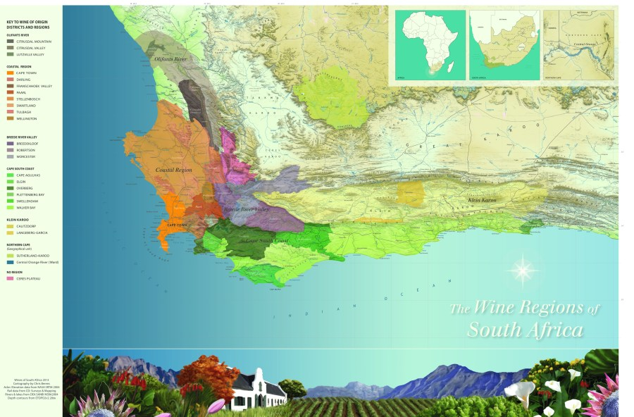 World Map With Countries High Resolution Path Decorations Pictures - World map wallpaper south africa