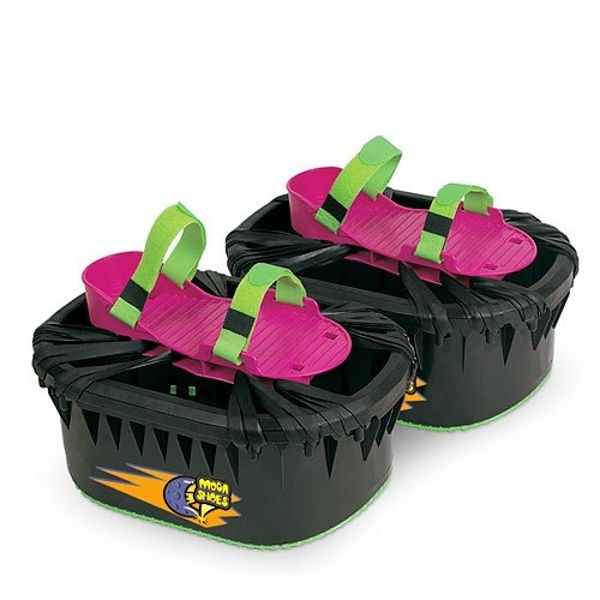 15 Most Popular Toys of the  90s     Do You Remember These      Wow Amazing Moon Shoes