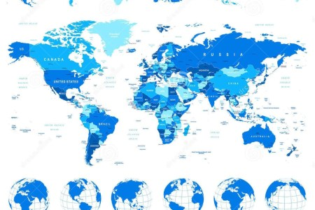 World map continents only 4k pictures 4k pictures full hq map continents only full hd pictures k ultra full wallpapers map continents only inspirationa collection solutions world map hemispheres countries also gumiabroncs Images