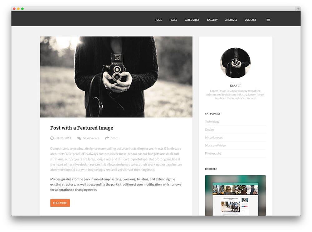 Art And Design Blogs