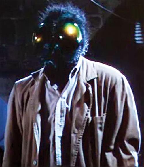 Monsters Vs Aliens Commercial