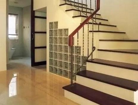 High Safety Cast Iron Railing Home Depot Iron Stair Railing Anti | Wood Handrail Home Depot | Redwood Deck Railing | Treated Lumber | Deck Stair Handrail | Outdoor | Oak Stair
